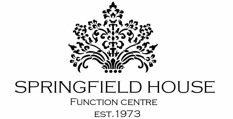 Springfield House Function Centre